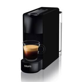 Espresso Krups Nespresso Essenza mini XN1108CP