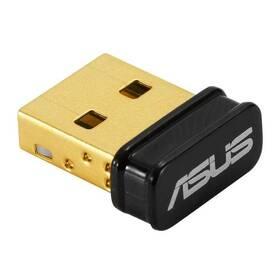 Bluetooth Asus USB-BT500 (90IG05J0-MO0R00)