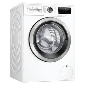 Pračka Bosch Serie | 6 WAU28R60BY bílá