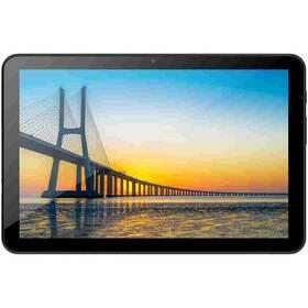 Dotykový tablet iGET SMART L203 (84000224) šedý