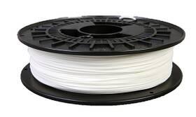 Tisková struna Filament PM 1,75 TPE88, 0,5 kg (F175TPE88_TR) průhledná