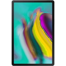 Dotykový tablet Samsung Galaxy Tab S5e LTE (SM-T725NZSAXEZ) stříbrný