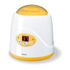 Ohřívač kojeneckých lahví Beurer BY52