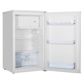 Chladnička Gorenje Primary RB392PW4 bílá
