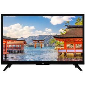 Televize JVC LT-24VH5905 černá