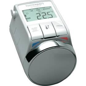 Bezdrátová termohlavice Honeywell HomeExpert HR25 (HR25)