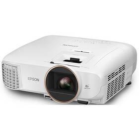 Projektor Epson EH-TW5820 (V11HA11040) bílý