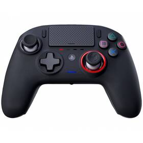 Gamepad Nacon Revolution Pro Controller 3 pro PS 4, PC, Mac (PS4OFPADRPC3UK) černý