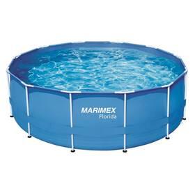 Bazén Marimex Florida 3,66x1,22 m