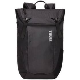 Batoh na notebook THULE EnRoute 20 l (TL-TEBP315K) černý