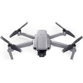 Dron DJI Mavic Air 2 šedý