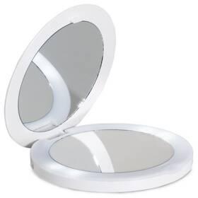 Kosmetické zrcátko Lanaform LA131008 Oh Mirror
