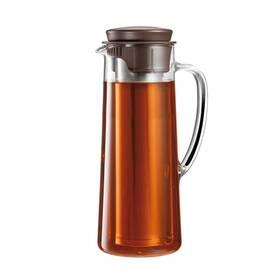 Konvice na čaj a kávu Tescoma TEO 1 l (646631.00)