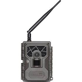Fotopast UOVision Home Guard W1, Wi-Fi plast