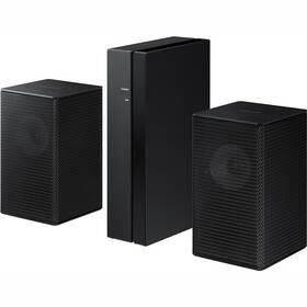 Reproduktory Samsung SWA-9100S černé