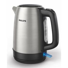 Rychlovarná konvice Philips HD9350/90