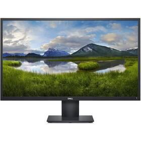 Monitor Dell E2720H (210-ATZM)