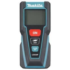 Laserový dálkoměr Makita LD030P