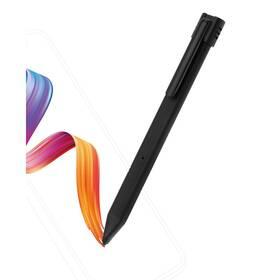 Stylus FIXED Pin, aktivní (FIXS-PIN-BK) černý