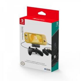 Dokovací stanice Nintendo - Dual USB PlayStand pro Nintendo Switch Lite (NSPL11)