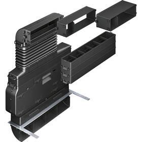 Příslušenství Siemens HEZ381501 černé