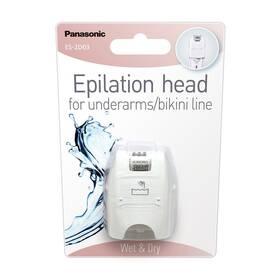 Příslušenství Panasonic ES-2D03-W503 bílé