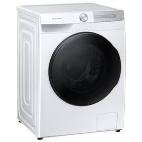 Pračka Samsung WW90T734DBH/S7 bílá