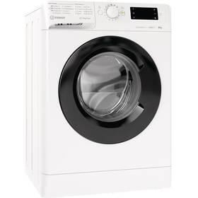 Pračka Indesit MTWE 61283 WK EE bílá