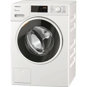 Pračka Miele WhiteEdition WWD 320 bílá