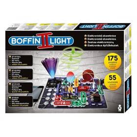 El. stavebnice Boffin II Light