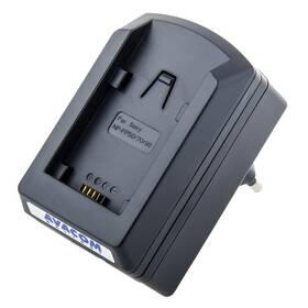 Nabíječka Avacom pro Li-ion akumulátor Sony serie info P, H, V - ACM55 (NADI-ACM-55)