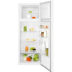 Chladnička Electrolux LTB1AE24W0 bílá
