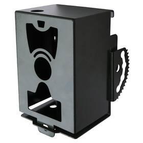 Box Evolveo StrongVision MB1, kovový ochranný box (CAM-MB1)