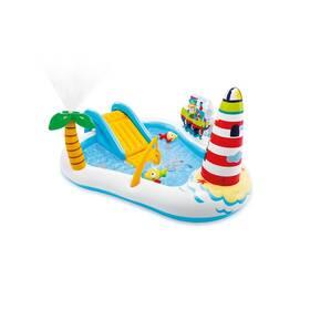 Bazénové hrací centrum Intex 57162NP