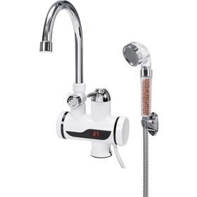 Ohřívač vody Fala Katla-3