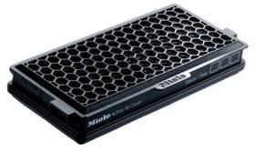 Filtr Miele SF-AA 50 Filtr active air clean S 4000, S 5000 (149138)