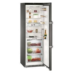 Chladnička Liebherr Premium SKBbs 4370 černá
