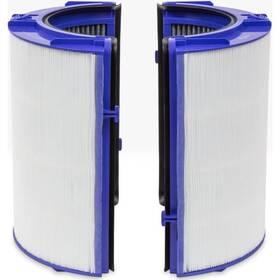 Dyson náhradní filtrační jednotka pro Pure Humidify+Cool™ (PH01)