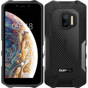 Mobilní telefon Oukitel WP12 (84002471) černý