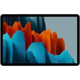 Dotykový tablet Samsung Galaxy Tab S7 Wi-Fi (SM-T870NDBAEUE) modrý