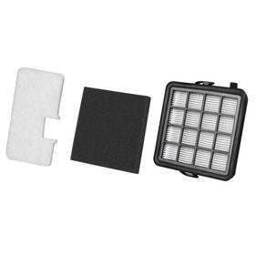 Filtry pro vysavače Menalux ZF123B