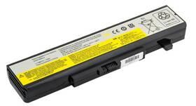 Baterie Avacom pro Lenovo IdeaPad G580, Z380, Y580 series Li-Ion 11,1V 4400mAh (NOLE-G58N-N22)