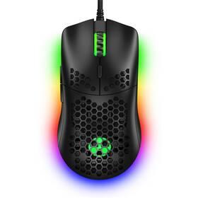 Myš Connect IT Battle Air (CMO-5510-BK) černá