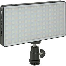 Světlo Jupio PowerLED 160 RGB s vestavěnou baterií