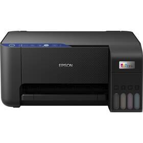 Tiskárna multifunkční Epson EcoTank L3251 (C11CJ67406) černá