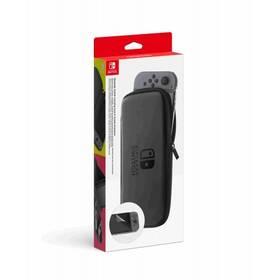 Pouzdro Nintendo Switch Carrying Case (NSP130) černé