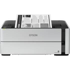 Tiskárna inkoustová Epson EcoTank M1170 (C11CH44402)