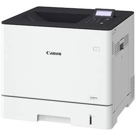 Tiskárna Canon i-SENSYS LBP712Cx (0656C001AA)