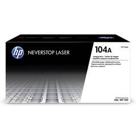 Válec HP Neverstop 104A, 20000 stran (W1104A) černý
