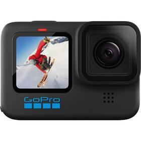 Outdoorová kamera GoPro HERO 10 Black (CHDHX-101-RW)